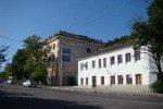 ПАО «Севастопольский хладокомбинат» продаёт копмлекс зданий в центральной части города